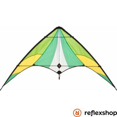Invento Stunt Kite Orion Jungle sárkány