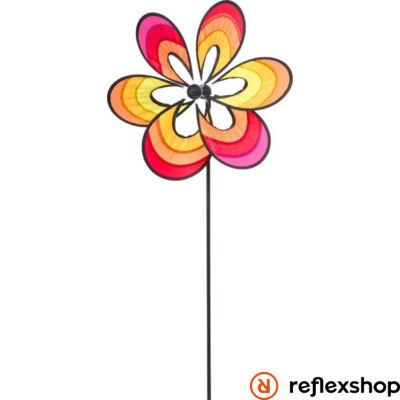 Invento Paradise Flower Illusion szélforgó