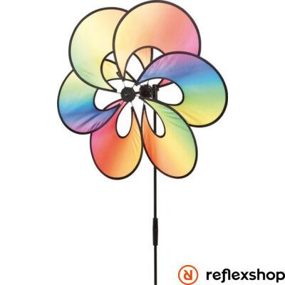 Invento Paradise Flower XL szélforgó