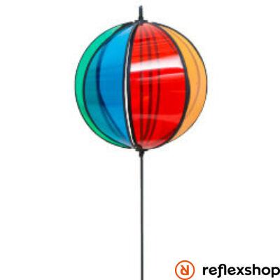 Invento Sparkling Ball szélforgó