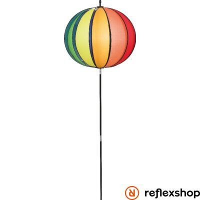 Invento Spinning Ball Rainbow 50 cm szélforgó