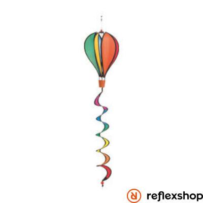 Invento Hot Air Balloon Twist Mini Rainbow spirál