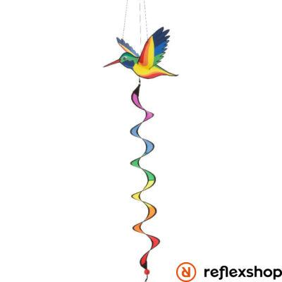 Invento Hummingbird 3D Twist spirál