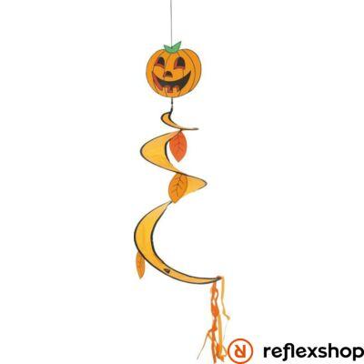 Invento Spirale Halloween Spirál