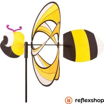 Invento Paradise Bumblebee széljáték