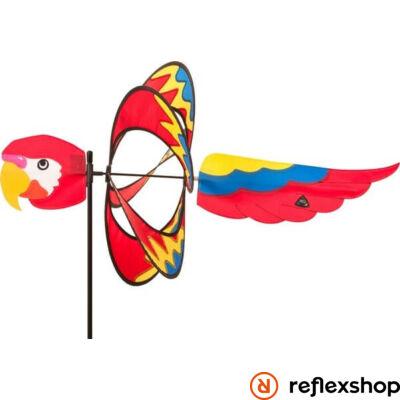 Invento Paradise Parrot széljáték