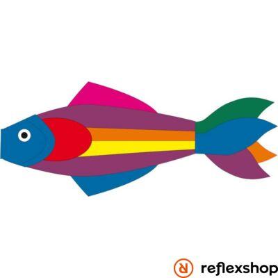Invento Trout Fish Windsock 70 szélzsák