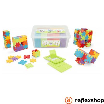 Happy Smart Cube oktató csomag