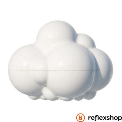 Plui Felhő vízi készségfejlesztő játék