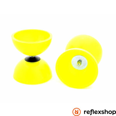 Play COMET diabolo 115mm 225gr