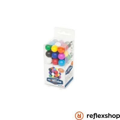 Recent Toys Mini Molecube logikai játék