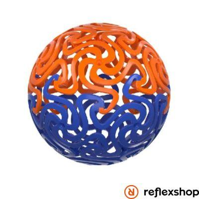 Waboba Brain Ball