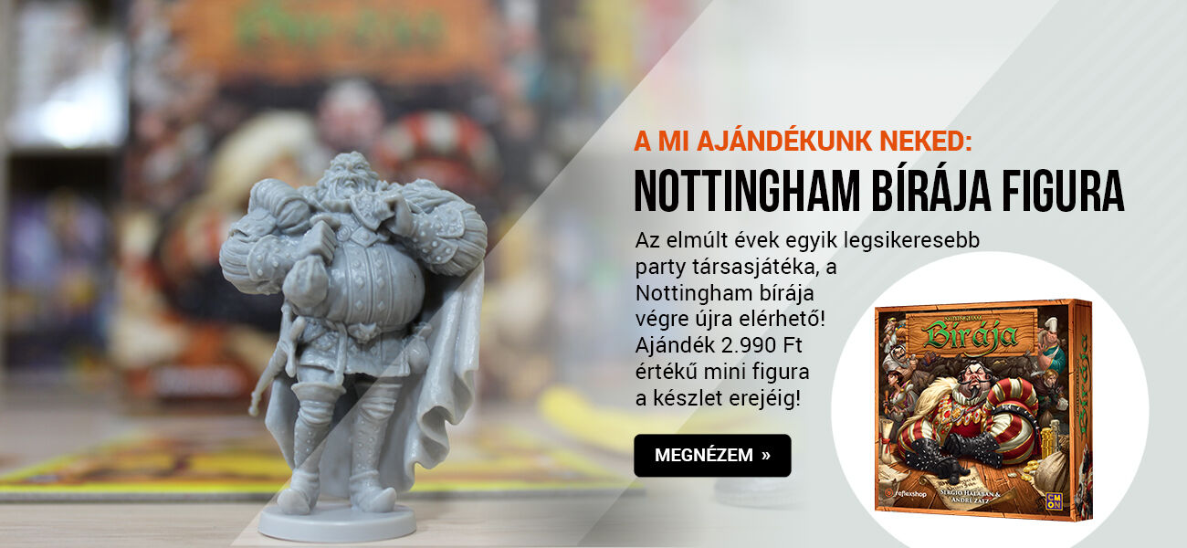 nottingham b
