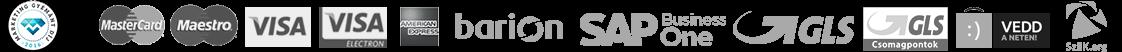 Reflexshop fizetés szállítás