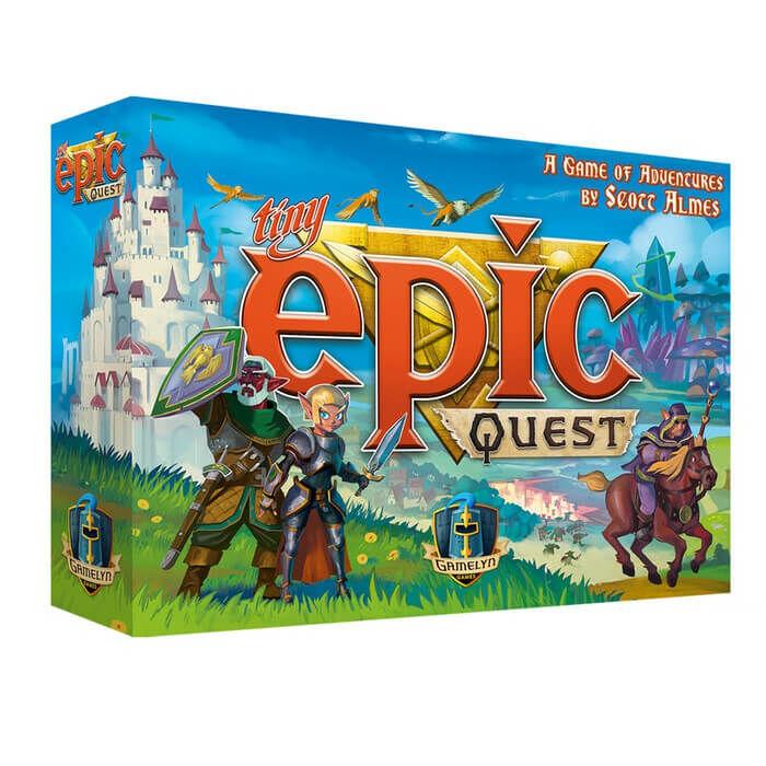 epic guest