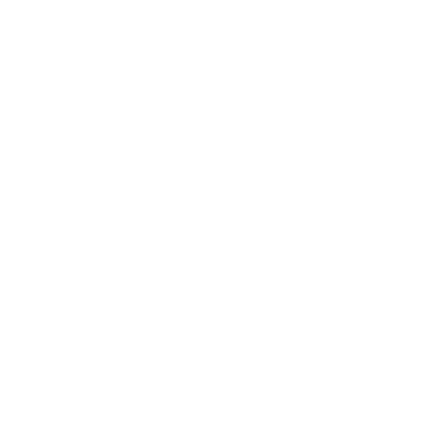 térkép ikon