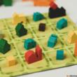 Kép 3/5 - Tiny Towns társasjáték