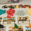 Kép 5/5 - Tiny Towns társasjáték