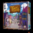 Kép 1/5 - Tiny Towns társasjáték