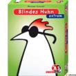 Kép 1/2 - Abacus Blindes Huhn Extreme társasjáték