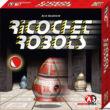 Kép 1/5 - Abacus Száguldó robotok társasjáték