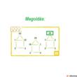 Kép 3/3 - BG Logic Cards Matchsticks (gyufaszálak)