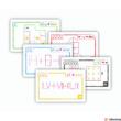 Kép 2/3 - BG Logic Cards Matchsticks (gyufaszálak)