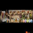 Czech Games Alchemist társasjáték, angol nyelvű