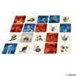 Czech Games - Codenames Pictures angol nyelvű társasjáték