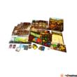 Czech Games Dungeon Lords társasjáték