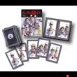 Aljas 7-es kártyák