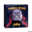 Kép 1/4 - Thanos Rising Avengers Infinity War társasjáték