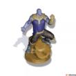 Kép 3/4 - Thanos Rising Avengers Infinity War társasjáték   figura