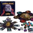 Kép 4/4 - Thanos Rising Avengers Infinity War társasjáték   teljes játékszett