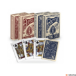 Bicycle 130th Anniversary póker kártya