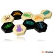 Hive Pillbug kiegészítő