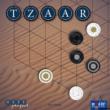 Kép 1/2 - Huch&Friends Tzaar társasjáték