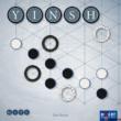 Kép 1/2 - Huch&Friends Yinsh társasjáték