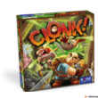 Kép 1/3 - Huch&Friends Clonk! társasjáték