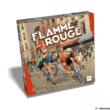 Kép 1/4 - Flamme Rouge társasjáték