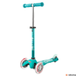 Mini Micro 3in1 Deluxe roller aqua