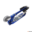 Micro Sprite Special Edition roller kék azték