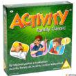 Kép 1/2 - Piatnik Activity Family Classic társasjáték