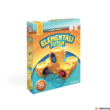 Kép 1/3 - Popular Playthings Say Cheese logikai játék