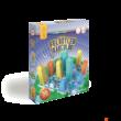 Kép 1/3 - Felhőtlen karcolók logikai játék