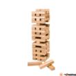Professor Puzzle Giant Toppling Tower szabadtéri játék