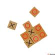 Kép 2/2 - PP Tic Tac Toe Amőba logikai játék
