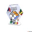 Kép 1/2 - Rubik 2x2x2  versenykocka új