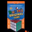 Kép 1/3 - Rubik 3x3x3 klasszikus kocka