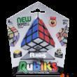 Kép 1/2 - Rubik 3x3x3kocka, pyramid csomagolásban